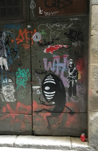 111116_germanyspaincreativity_streetart5