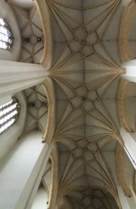 111116_germanyspaincreativity_cathedralpatterns