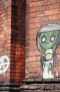 111116_germanyspaincreativity_streetart2